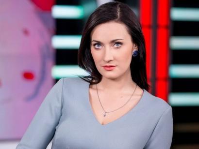 Соломія Вітвіцька
