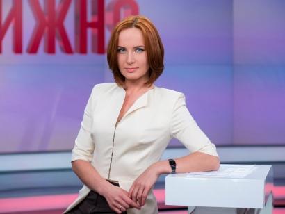 Юлія Бориско