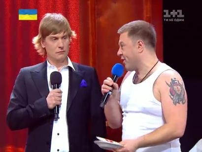 Сімейні драми Володимира Путіна та Аліни Кабаєвої