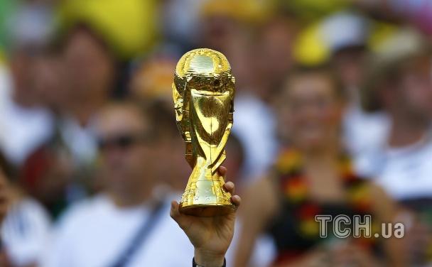 Німеччина - Аргентина_1