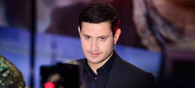 """""""Хоробрі серця"""" покажуть найбільш зворушливі історії Євромайдану"""