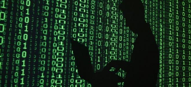 Російські хакери розпочали кібервійну проти ТСН.ua