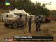 На 2+2 вперше покажуть серіал про українських добровольців