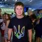 Дмитро Комаров зізнався, у кого закоханий