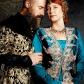 """Як створювався найграндіозніший турецький серіал """"Величне століття"""""""