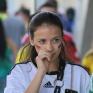 Фанати ЧС-2014. Німеччина проти Франції_6