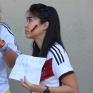 Фанати ЧС-2014. Німеччина проти Франції_8