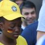 Фанати ЧС-2014. Німеччина проти Франції_16