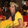 фанати ЧС: вболівальниці збірної Бразилії_15
