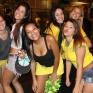 фанати ЧС: вболівальниці збірної Бразилії_16