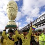 Збірна Колумбії повернулася додому з Бразилії_4
