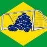 Фотожаби. Бразилія - Німеччина_9