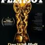 Еротичний футбол від playboy Німеччина_2