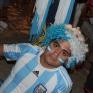 Нідерланди - Аргентина. Вболівальники _5