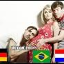 Фотожаби. Бразилія - Нідерланди_9