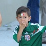 Емоції дітей на чемпіонаті світу-2014_3
