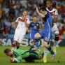 Німеччина - Аргентина_6