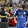 Німеччина - Аргентина_2