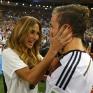 Німеччина - Аргентина_4