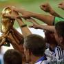Нагородження збірної Німеччини_8
