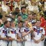 Нагородження збірної Німеччини_10