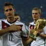 Нагородження збірної Німеччини_3