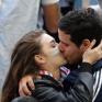 Поцілунки ЧС_11