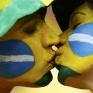 Поцілунки ЧС_12