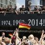 Зустрія збірної Німеччини в Берліні після ЧС_6