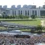 Зустрія збірної Німеччини в Берліні після ЧС_9