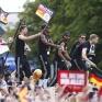 Збірна Німеччини святкує перемогу на ЧС_1
