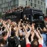 Збірна Німеччини святкує перемогу на ЧС_3