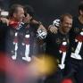 Збірна Німеччини святкує перемогу на ЧС_5