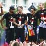 Збірна Німеччини святкує перемогу на ЧС_7