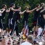 Збірна Німеччини святкує перемогу на ЧС_9