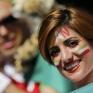 Аргентина - Іран. Фанати ЧС_4