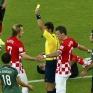 Хорватія - Мексика_2