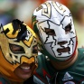 Нідерланди - Мексика. Фанати ЧС_1