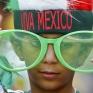 Нідерланди - Мексика_9