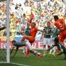 Нідерланди - Мексика_2