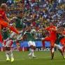 Нідерланди - Мексика_4