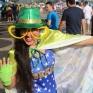 Фанати ЧС-2014. Бразильські фанати та гості Бразилії_2