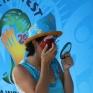 Фанати ЧС-2014. Бразильські фанати та гості Бразилії_8