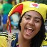 Фанати ЧС-2014. Бразильські фанати та гості Бразилії_10