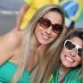 Фанати ЧС-2014. Бразильські фанати та гості Бразилії_19