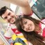 Фанати ЧС-2014. Бразильські фанати та гості Бразилії_23