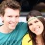 Фанати ЧС-2014. Бразильські фанати та гості Бразилії_24