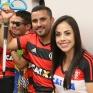 Фанати ЧС-2014. Бразильські фанати та гості Бразилії_28