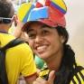 Фанати ЧС-2014. Бразильські фанати та гості Бразилії_31