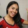 Фанати ЧС-2014. Бразильські фанати та гості Бразилії_37